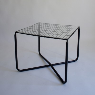 1980's Jarpen Table by Niels Gammelgaard