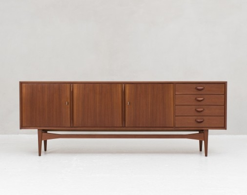 Sideboard from Germany, 1960