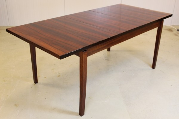 Fristho dining table, 1960s