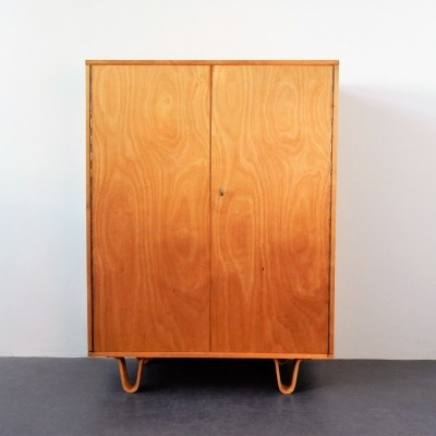 CB-06 cabinet with 4 drawers by Cees Braakman for Pastoe