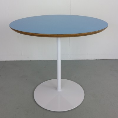 Pierre Paulin Side or Standing / Meeting Table, 1960s