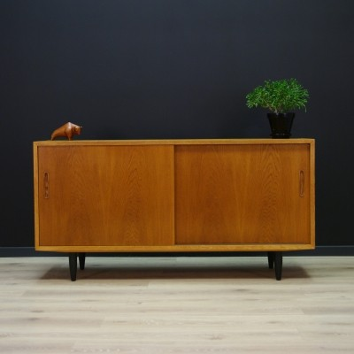 Sideboard by Poul Hundevad for Hundevad & Co, 1960s
