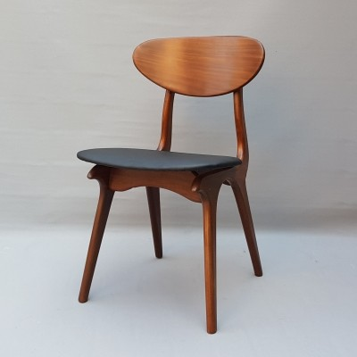 Chair by Louis van Teeffelen