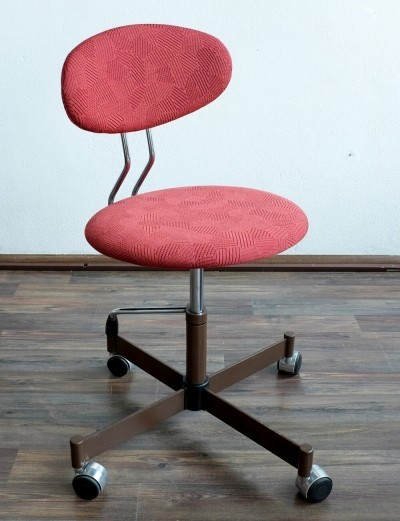 Kovona NP office chair, 1970s
