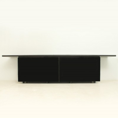 Sheraton Sideboard by Lodovico Acerbis & Giotto Stoppino