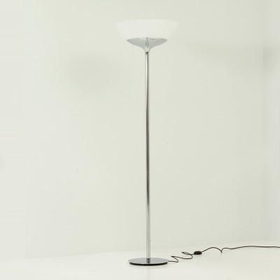 Aminta Floor Lamp by Emma Schweinberger
