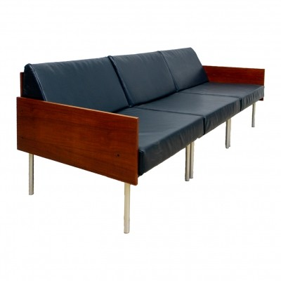 Set of 2 decomposable sofas (3 seater & 2 seater)