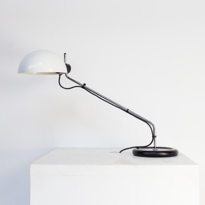 70s iGuzzini table lamp