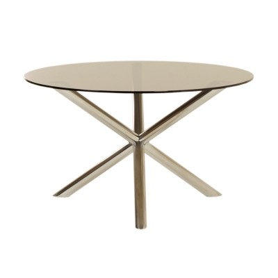 Tripod Dining Table by Roche Bobois, 1960s