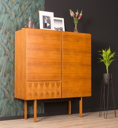 Cabinet by Musterring from the 1960s