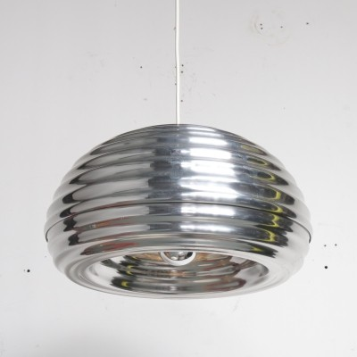 Flos hanging lamp, 1960s