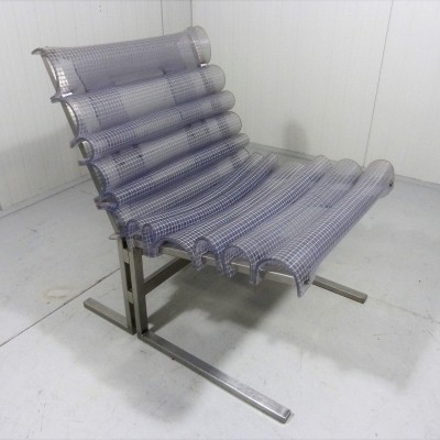 Very Rare Vintage Chair, 1980s