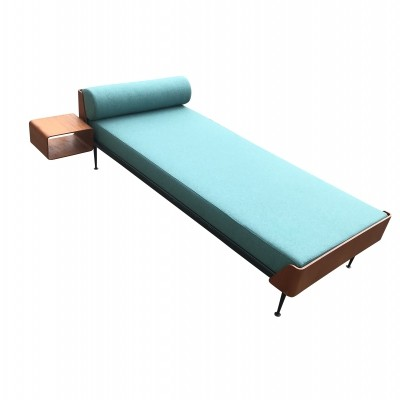 Euroika Bed by Friso Kramer for Auping, 1960s