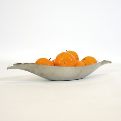 Serving dish by WMF, Germany 1960's