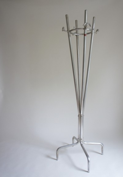Italian Art Deco Coat Stand