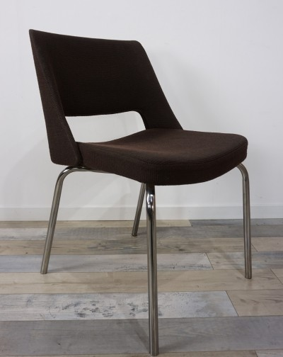 Conference Chair, 1960s