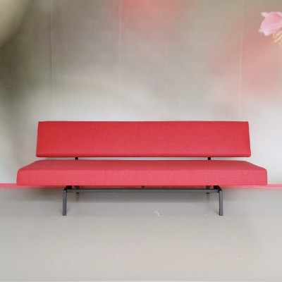 Sofa / daybed BR03 by Martin Visser for Spectrum, 1960s