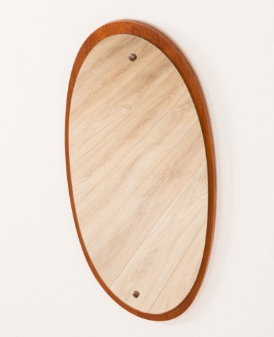 Mirror from the 1960s