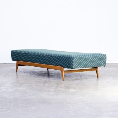 Daybed lounge sofa for Pastoe, 1950s