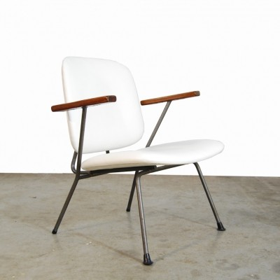 Incredible Upsilon Arm Chair By Jb Meijer For Kembo 1970S 49112 Forskolin Free Trial Chair Design Images Forskolin Free Trialorg