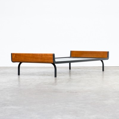 Ariadne daybed by Friso Kramer for Auping, 1960s