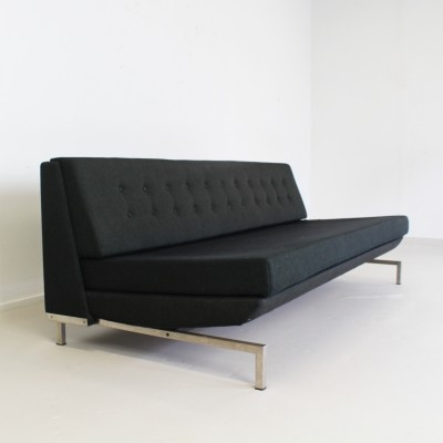 Daybed by Georges Van Rijck for Beaufort, 1960s