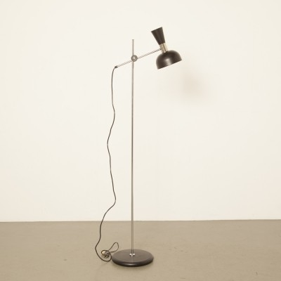 Double-sided Floor lamp by Anvia