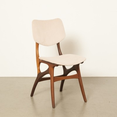Pynock dining room chair, 1950s