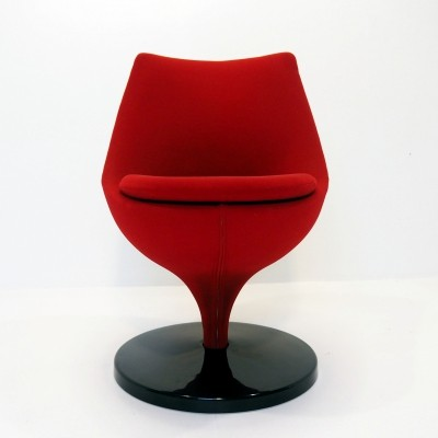 'Polaris' chair by Pierre Guariche for Meurop, 1960
