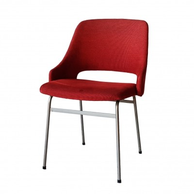 FM32 Chair by Cees Braakman for Pastoe