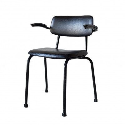 Ahrend de Cirkel Dining Chair