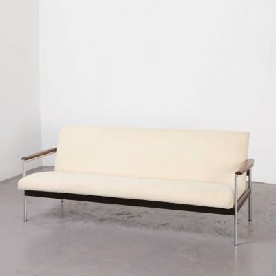 Topform Sofa, Dutch 1960s
