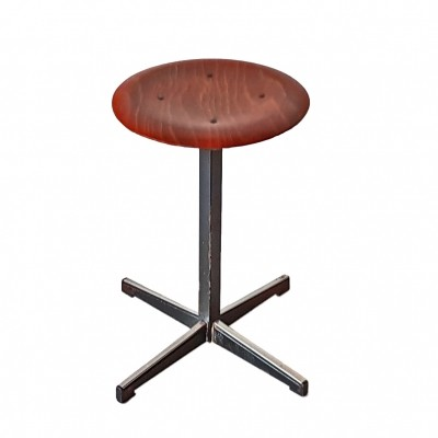 Stool for Marko, 1960s