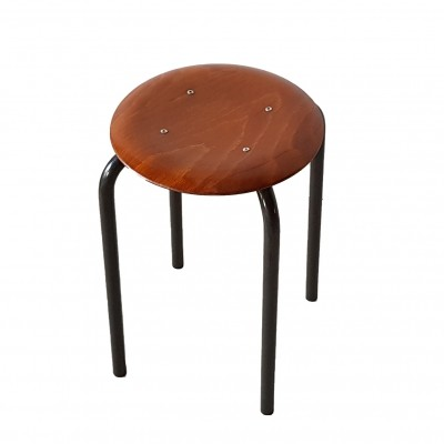 Ynske Kooistra Stool for Marko