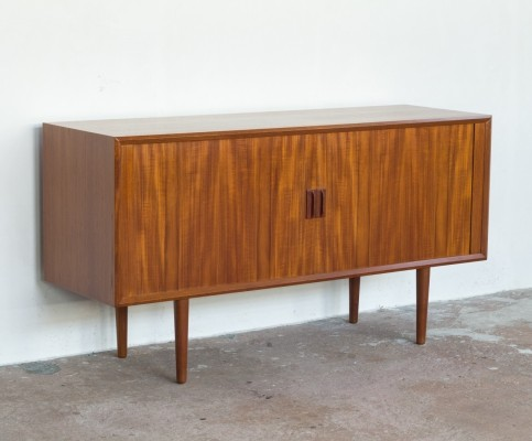 Sideboard by Svend Aage Larsen for Faarup, 1960s