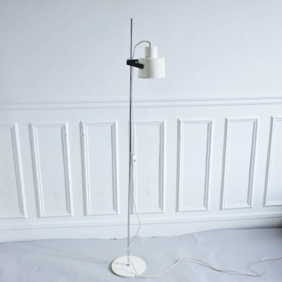 Floor lamp by Terence Conran for Habitat, 1970s