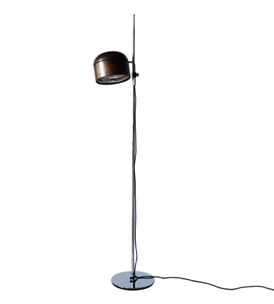 Floorlamp by Staff Germany