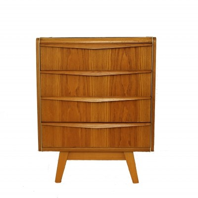 Jitona NP chest of drawers, 1960s