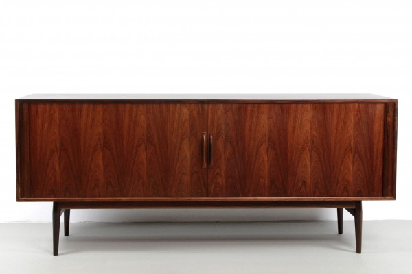 Model 37 sideboard by Arne Vodder for Sibast, 1960s