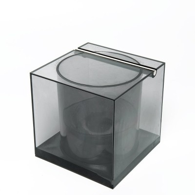 Ice Bucket by Studio Opi (Milano) for Cini & Nils