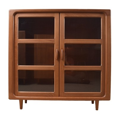 Danish Cabinet by Dyrlund, 1960s