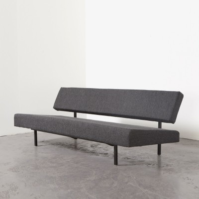 Martin Visser 1st Edition Sofa for 't Spectrum, 1958