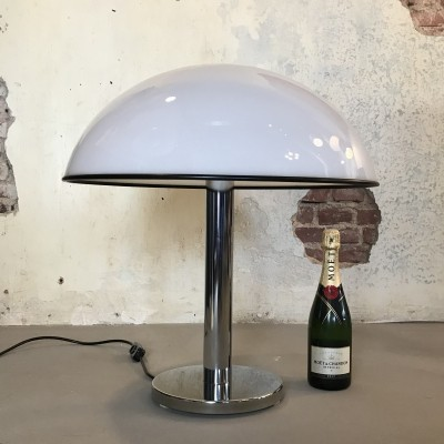 Table Lamp by Raak Amsterdam, Netherlands 1960s