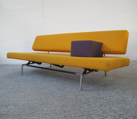 BR02 sofa by Martin Visser for Spectrum, 1960s