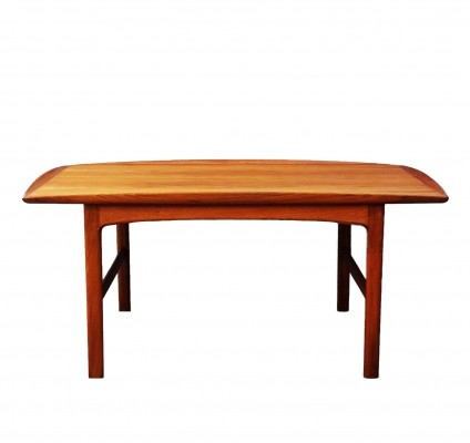 Frisco Table by Folke Ohlsson