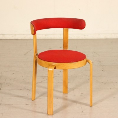Chair by Magnus Olesen, 1970s-1980s