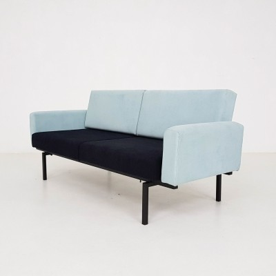 Sofa by Coen de Vries for DEVO, 1950s