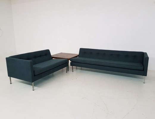 680-686 sofa by Artifort Design Group for Artifort, 1960s