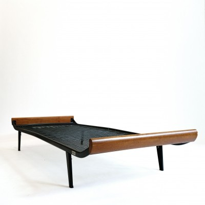 2 x Cleopatra daybed by Dick Cordemeijer for Auping, 1960s