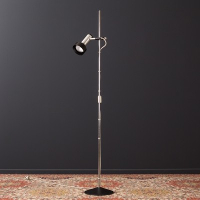 Floor lamp by Philips from the 1960s